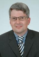 Dr. Roland Felkai